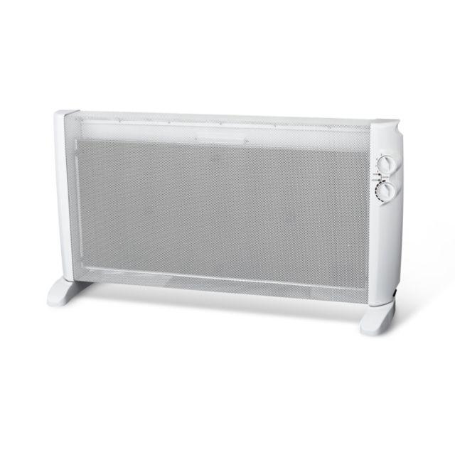 radiateur cayenne avis trendy avis radiateur electrique with avis radiateur electrique with. Black Bedroom Furniture Sets. Home Design Ideas