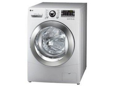 fd8d89eed77250 LG F96400WHR - Achat Lave-linge