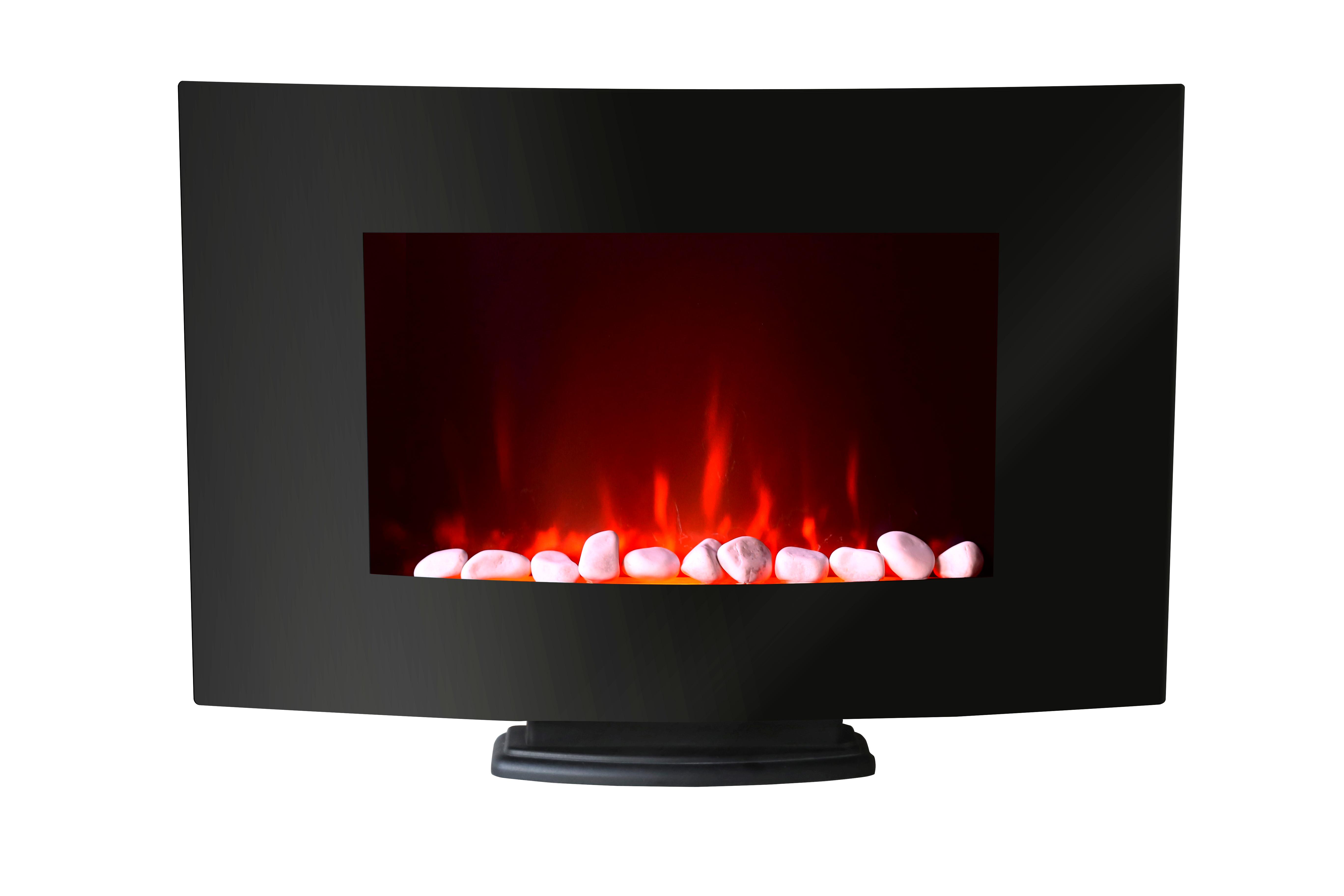 Chemin Es Achat Chemin Es Pas Cher Rue Du Commerce # Meuble Tv Avec Cheminee Ethanol