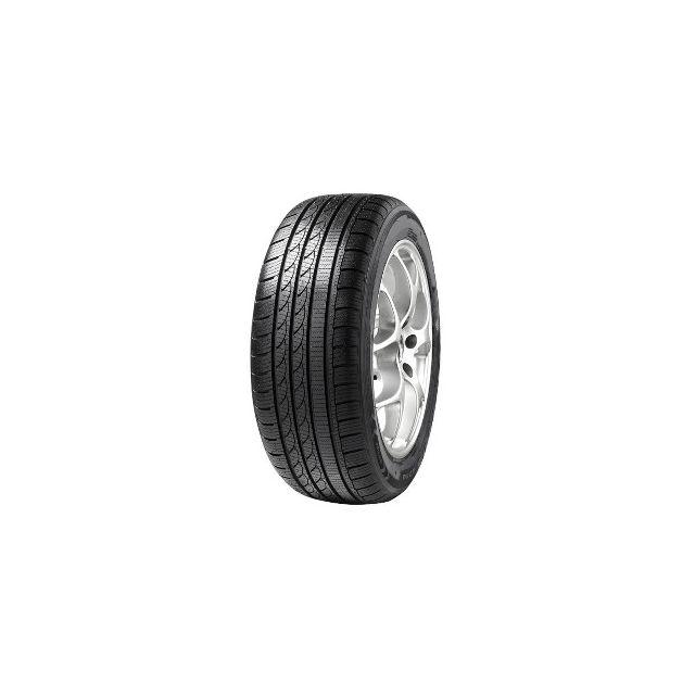 minerva pneus snowpower 2 s210 195 45 r16 84h xl achat vente pneus voitures hiver pas chers. Black Bedroom Furniture Sets. Home Design Ideas