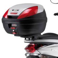 Givi - Support Top Case Monolock SR1136, Honda Pcx 125