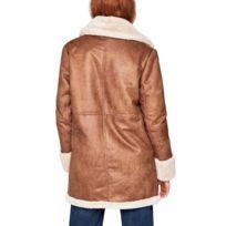 Soldes Cher 2e Vestes Jeans Femme Pas Démarque 0wkOPZn8NX