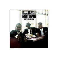 Ulm - Motown - Super jewel box