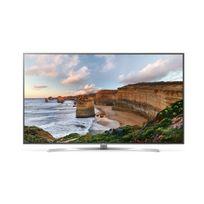 "LG - TV LED 75"" 190cm 75UH780V"