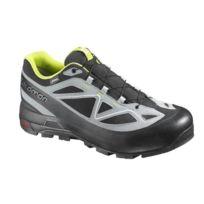 Tex Ortholite Achat Salomon Gore Chaussures CvXqF7wx1 bygvIYf76