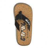 Coolshoe - Tongs Original Cork 2 Ltd e17 - Cool Shoe