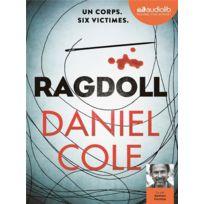 Audiolib - Ragdoll