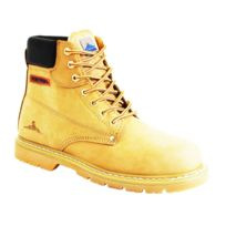 0ad953dd899 Chaussure goodyear homme - catalogue 2019 -  RueDuCommerce - Carrefour