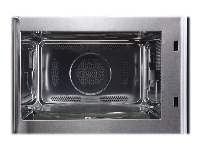 Brandt - Four Micro-ondes CE2646S
