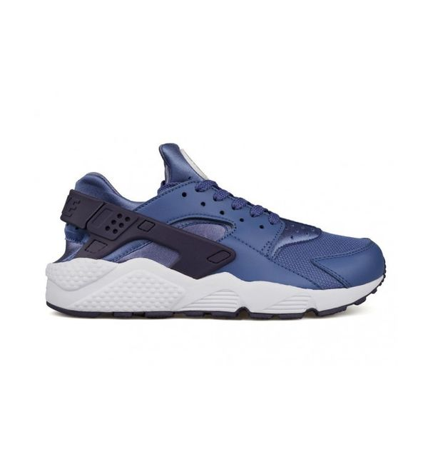 new product 2752b 91f7b Nike - Nike Nike Air Huarache