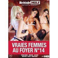 Imamedia - Vraies Femmes Au Foyer 14