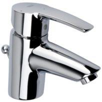 Grohe - Mitigeur lavabo Eurostyle