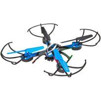 Revell Control - Drone Revell Vr Shot