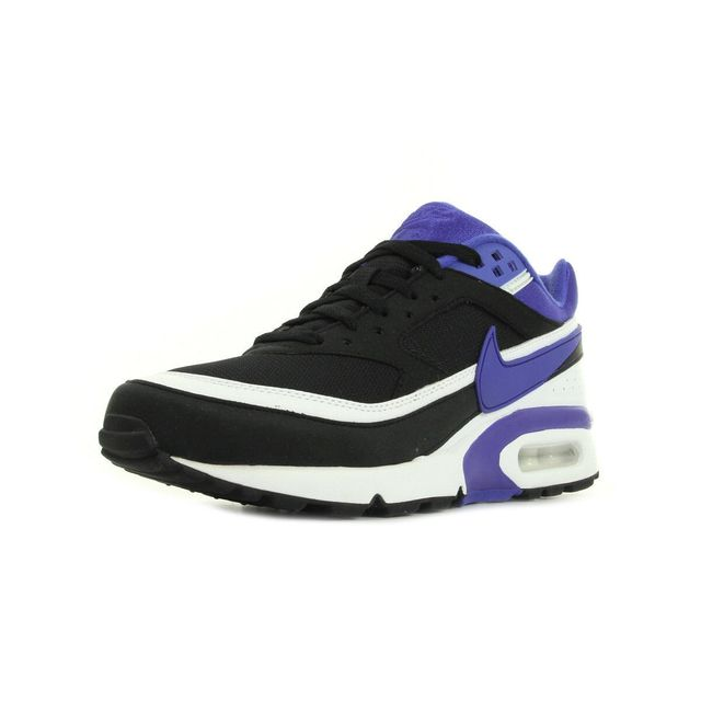05be681ff4280 Nike - Air Max Bw Og - pas cher Achat   Vente Baskets homme ...