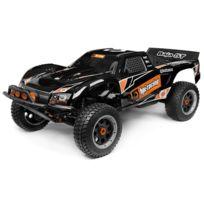 HPI Racing - Baja 5T RTR Noir - HPI