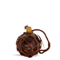 Gautier - Cognac Fisher Ball - 70cl