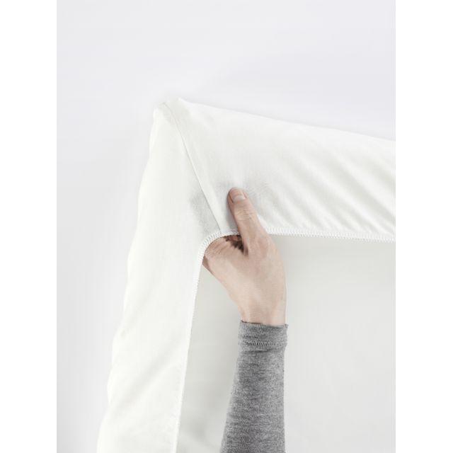 babybjorn drap housse pour le lit parapluie pas cher achat vente couvertures rueducommerce. Black Bedroom Furniture Sets. Home Design Ideas