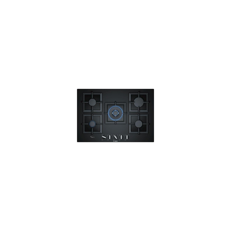 plaque gaz rosieres rtv640fpn amazing comparatif table de cuisson table de cuisson induction. Black Bedroom Furniture Sets. Home Design Ideas