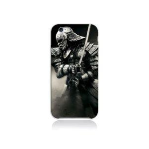 coque iphone 6 samurai