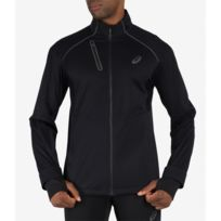 Running Achat Pas Impermeable Veste Cher T8wOx