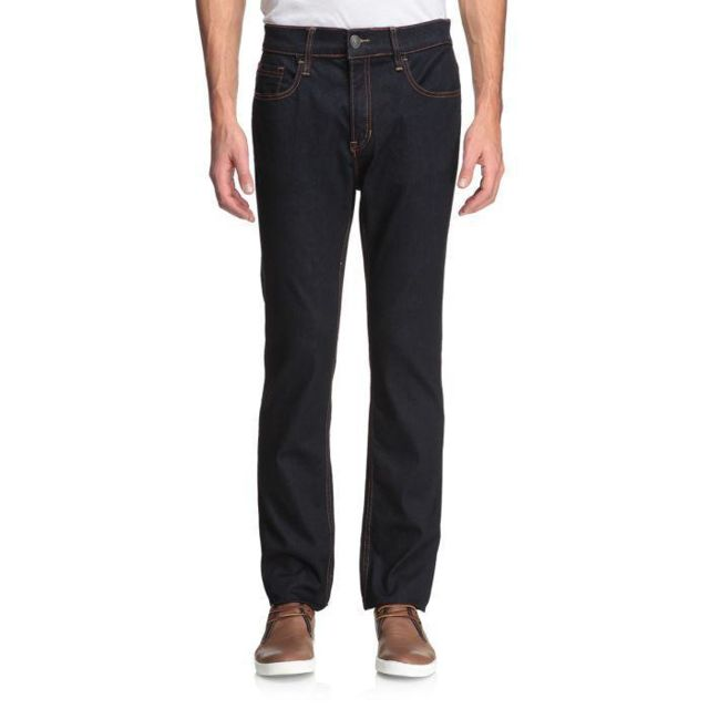 Jean Cher Cooper E811 Pas Vente Jeans Homme Regular Lee Achat fbY6gvI7ym