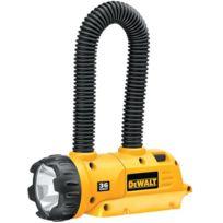 Aparoli - Lampe 36V Dewalt sans chargeur/sans batterie - Dc509