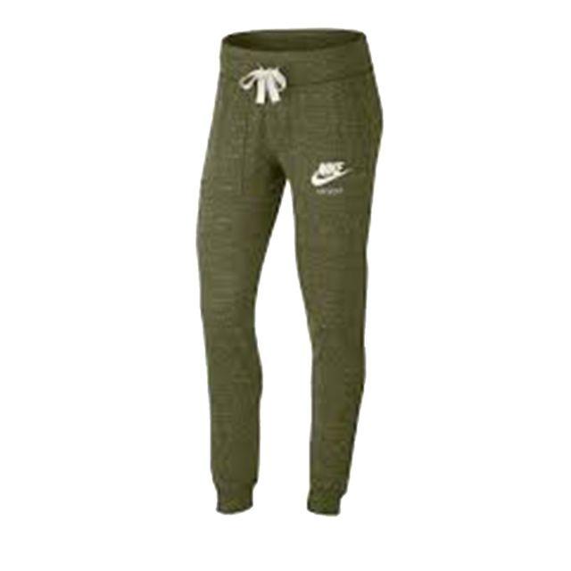 Pantalon Survêtement De 883731 Vintage Pas Gym 395 Nike Cher kOP80wnX