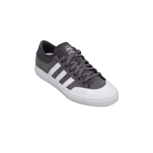 Adidas skateboarding Chaussures skateshoes Homme
