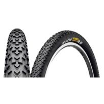 "Continental - Race King 2.20"" Ust Tringle Souple"