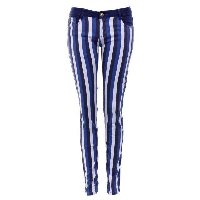 ori-pantalon-slim-a-rayures-bleu-477.jpg 56a7e5c7e49