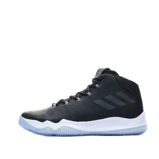 chaussures adidas noir homme pas cher