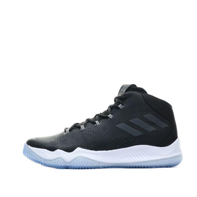 chaussures adidas noir homme pas cher