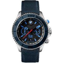 Ice-Watch - Montre homme Bmw Motorsport Bm.CH.BLB.B.L.14