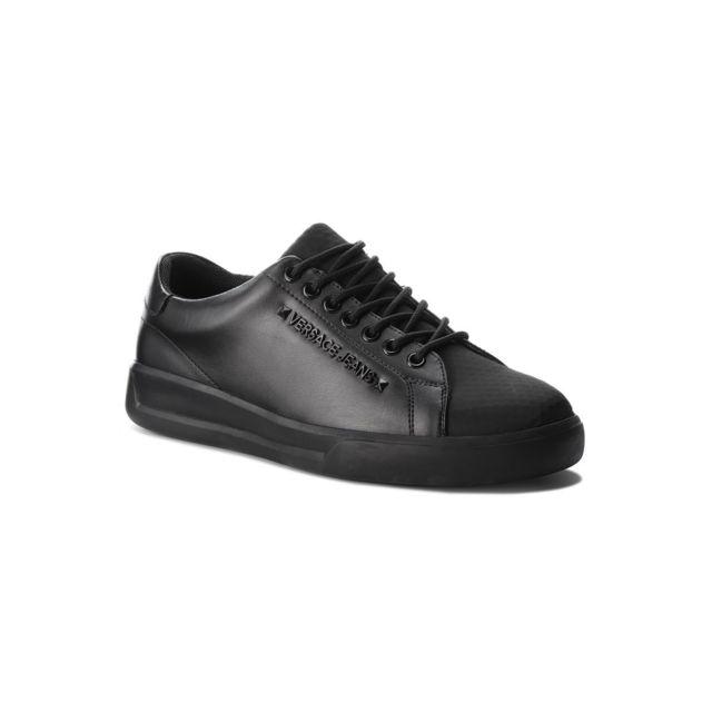Dis Basket Brad Linea Fondo Mode Jeans 2 Ysbsh2899 hCxBdtrosQ