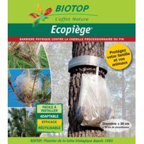 Biotop - Ecopiège chenille processionnaire du pin