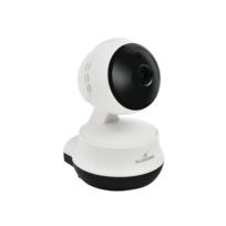Serena - Caméra rotative intèrieur
