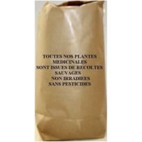 France Herboristerie - Tisane Fenouil Racine 250 Grs Foeniculum dulce
