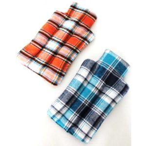 delatex bouillotte micro ondes billes ceramique pas cher achat vente appareil de massage. Black Bedroom Furniture Sets. Home Design Ideas