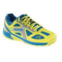 Kempa - Chaussures Junior Wing