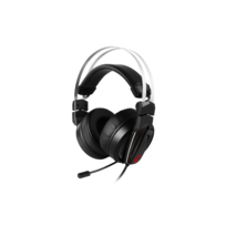 MSI - Immerse GH60 GAMING Headset