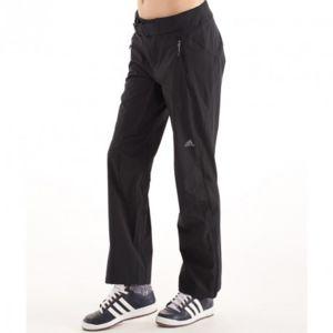 adidas original pantalon femme