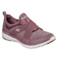 Chaussures 2019rueducommerce Skechers Catalogue Femme Carrefour uFKJcTl13