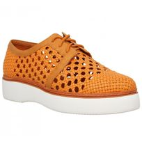What For - 7024 Femme-40-Orange