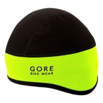 Gore - Bonnet compatible casque Bike Wear Universal Windstopper Soft
