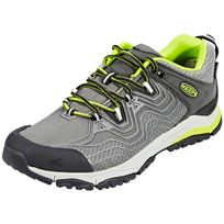 Keen - Aphlex Wp - Chaussures - gris
