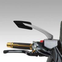 Barracuda - Rétroviseurs moto/scooter Elab