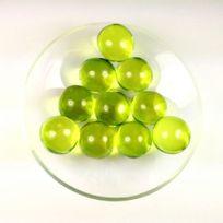 Tous - 10 Perles de Bain parfum Pomme