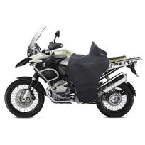 Bagster - Tablier moto Briant AP3066, Bmw R1200GS Adventure 06-12