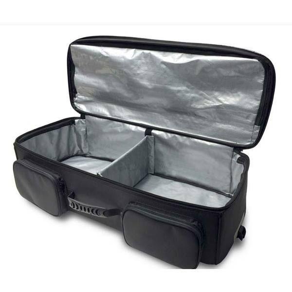 Shad - valise coffre sac souple Ar pour quad Atv55 51L - Xoatvs55