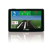 MAPPY - GPS ITI S459